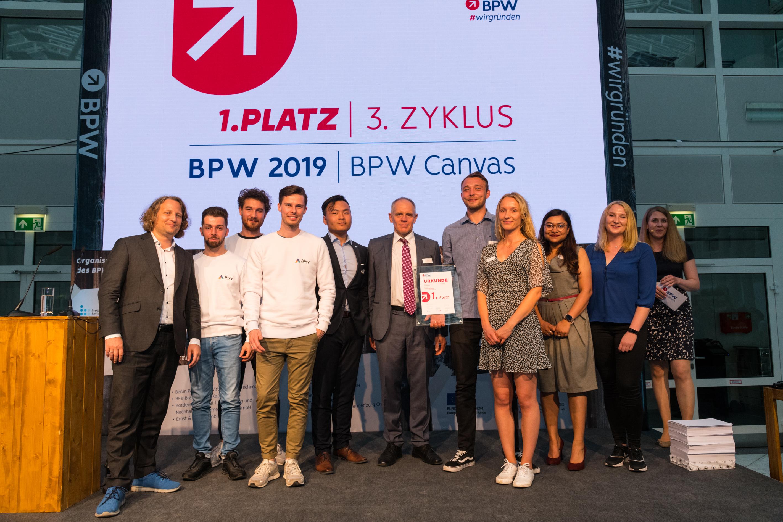 BPW_2019_Finale (175 von 254)