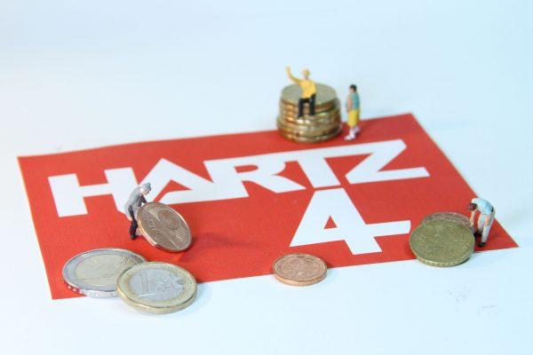 hartz-4-4019810_1920